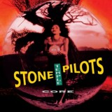 Stone Temple Pilots - Core (Super Deluxe Edition)