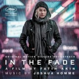 Original Soundtrack - In The Fade