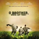 Original Soundtrack - O Brother, Where Art Thou?