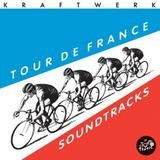Kraftwerk - Tour De France Soundtracks