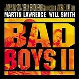 Original Soundtrack - Bad Boys 2