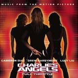 Original Soundtrack - Charlie's Angels