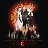Original Soundtrack - Chicago