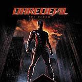 Original Soundtrack - Daredevil - The Album