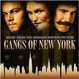 Original Soundtrack - Gangs Of New York