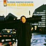 Original Soundtrack - Herr Lehmann
