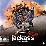 Original Soundtrack - Jackass The Movie
