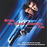 Original Soundtrack - 007 - Stirb An Einem Anderen Tag