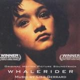 Original Soundtrack - Whalerider