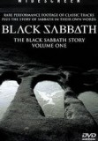 Black Sabbath - The Black Sabbath Story Volume One