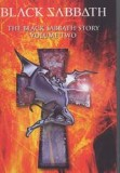 Black Sabbath - The Black Sabbath Story Volume Two
