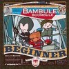 Absolute Beginner - Bambule Remix / Boombule: Album-Cover