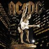 AC/DC - 'Stiff Upper Lip' (Cover)
