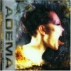 Adema - Adema: Album-Cover