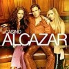 Alcazar - Casino: Album-Cover