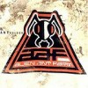 Alien Ant Farm - ANThology: Album-Cover