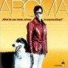 Aroma - What Do You Mean Aroma Is Approaching?: Album-Cover