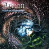 Ayreon - 'Universal Migrator Part II - Flight Of The Migrator' (Cover)