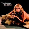 The Bates - '2nd Skin' (Cover)