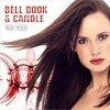 Bell Book & Candle - The Tube: Album-Cover