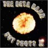 The Beta Band - Hot Shots II: Album-Cover