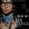 Björk - Selma Songs - Dancer In The Dark