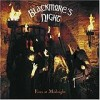 Blackmore's Night - 'Fires at Midnight' (Cover)