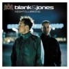 Blank and Jones - 'Nightclubbing' (Cover)