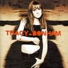 Tracy Bonham - Down Here: Album-Cover