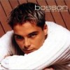 Bosson - One In A Million: Album-Cover