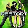 Brooklyn Bounce - Restart: Album-Cover