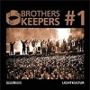 Brothers Keepers - Lightkultur: Album-Cover