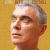 David Byrne - 'Look Into The Eyeball' (Cover)