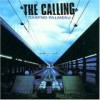 The Calling - Camino Palmero: Album-Cover