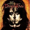 Alice Cooper - 'Dragon Town' (Cover)