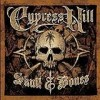 Cypress Hill - 'Skull & Bones' (Cover)