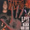 Danzig - 'Live On The Black Hand Side' (Cover)