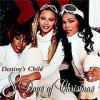 Destiny's Child - '8 Days Of Christmas' (Cover)