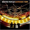 Dilated Peoples - 'Expansion Team' (Cover)