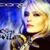 Doro - 'Calling The Wild' (Cover)