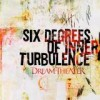 Dream Theater - 'Six Degrees Of Inner Turbulence' (Cover)