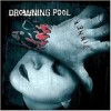 Drowning Pool - 'Sinner' (Cover)