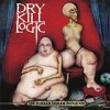 Dry Kill Logic - The Darker Side Of Nonsense: Album-Cover
