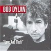 Bob Dylan - 'Love And Theft' (Cover)