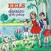 Eels - 'Daisies Of The Galaxy' (Cover)