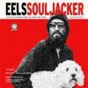 Eels - 'Souljacker' (Cover)