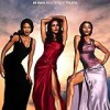 En Vogue - Masterpiece Theater: Album-Cover