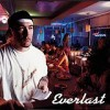 Everlast - 'Eat At Whiteys' (Cover)