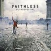 Faithless - 'Outrospective' (Cover)