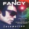 Fancy - 'Locomotion' (Cover)